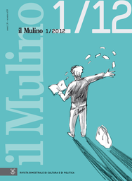 Copertina del fascicolo dell'articolo Francois Truffaut