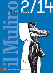 Copertina del fascicolo dell'articolo Il Movimento 5 Stelle e i conflitti locali