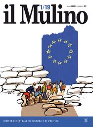 Copertina del fascicolo dell'articolo Il futuro della globalizzazione