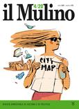 cover del fascicolo, Fascicolo digitale arretrato n.4/2020 (July-August) da il Mulino