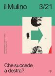 cover del fascicolo, Fascicolo n.3/2021 (July-September)