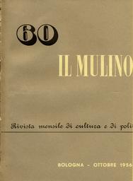 Copertina del fascicolo dell'articolo Il XXXV Congresso di Storia del Risorgimento