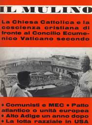 Copertina del fascicolo dell'articolo Aspetti sociali dello sviluppo economico africano